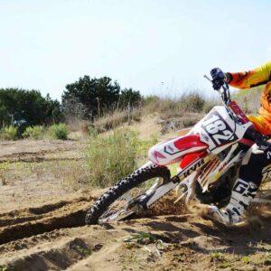 motocross-1927421_1920