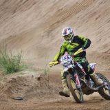 bigstock-Motocross-Racing-109373804